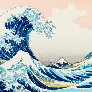 日本の木版印刷・木版画の歴史 -発展期を迎えた江戸時代- | 木版印刷 ...